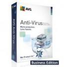 AVG Anti-Vírus 9.0 üzleti változat