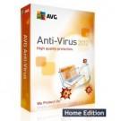 ah-avg-home-antivirus