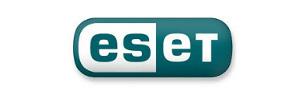 eset-virusirto-logo-300