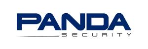 panda-security-logo-300