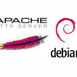 Apache DDoS támadás megállítása