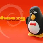 Debian 7.8 megjelenés, Debian GNU/Linux 7 kiadás