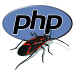Linux.Darlloz php sérülékenység, HTTP POST támadás