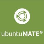 Ubuntu Mate 14.04.2 megjelenés