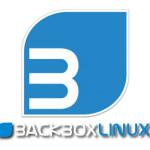 BackBox Linux 4.2 megjelenés