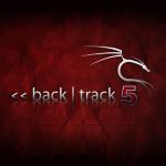 BackTrack Linux 5 megjelenés