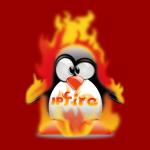 Megjelent az új IPFire 2.17 Core 89
