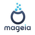 Mageia 4.1 linux verzió megjelenés