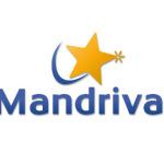 Megjelent a Mandriva 2011 linux verzió