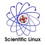Megjelent a Scientific Linux 7.1