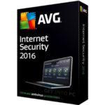 AVG vírusirtó és internet security 2016-os kiadásai