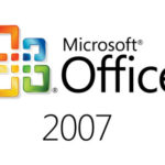 Microsoft Office 2007 Basic OEM MLK