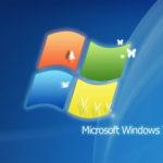 Microsoft Windows 7 Professional 64 bit HUN