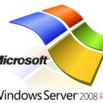 Microsoft Microsoft Windows Server 2008 R2 Standard 64-Bit